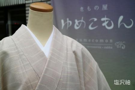 塩沢紬1-T(PS)